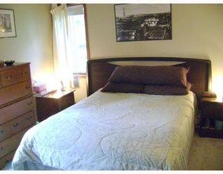 Photo 5:  in WINNIPEG: St Vital Residential for sale (South East Winnipeg)  : MLS®# 2915910