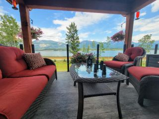Photo 13: 4392 COY ROAD in Invermere: House for sale : MLS®# 2460410