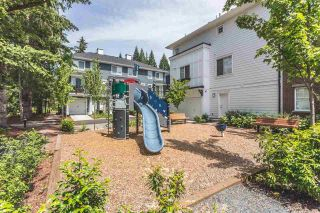 """Photo 19: 74 16458 23A Avenue in Surrey: Grandview Surrey Townhouse for sale in """"ESSENCE at the HAMPTONS"""" (South Surrey White Rock)  : MLS®# R2088665"""