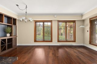 Photo 11: 108 2006 Troon Crt in : La Bear Mountain Condo for sale (Langford)  : MLS®# 858406