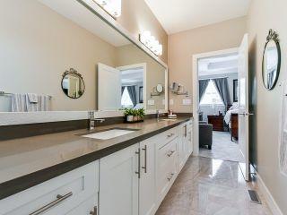 Photo 14: 20980 123 Avenue in Maple Ridge: Northwest Maple Ridge House for sale : MLS®# R2483461