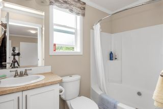 Photo 55: 4185 Chantrelle Way in : CR Campbell River South House for sale (Campbell River)  : MLS®# 850801