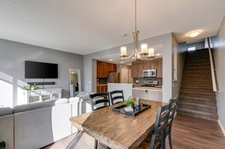 Photo 13: 81 Chaparral Valley Park SE in Calgary: Chaparral Detached for sale : MLS®# A1080967