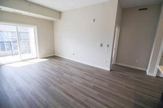 Photo 8: 104 70 Philip Lee Drive in Winnipeg: Crocus Meadows Condominium for sale (3K)  : MLS®# 202021726