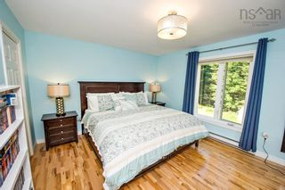 Photo 6: 34 Behrent Court in Fletchers Lake: 30-Waverley, Fall River, Oakfield Residential for sale (Halifax-Dartmouth)  : MLS®# 202120080