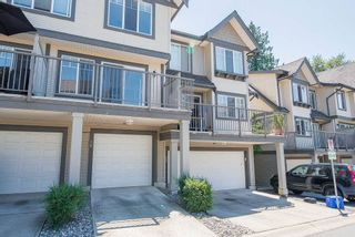 """Photo 2: 78 20038 70 Avenue in Langley: Willoughby Heights Townhouse for sale in """"Daybreak"""" : MLS®# R2313306"""