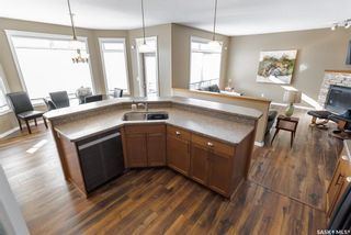 Photo 11: 2762 Sandringham Crescent in Regina: Windsor Park Residential for sale : MLS®# SK841762
