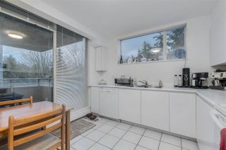 """Photo 13: 601 3061 E KENT AVENUE NORTH in Vancouver: South Marine Condo for sale in """"The Phoenix"""" (Vancouver East)  : MLS®# R2573421"""