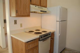 Photo 4: SAN DIEGO Condo for rent : 1 bedrooms : 6650 Amherst St #12A