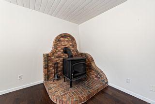 Photo 47: 4928 Willis Way in Courtenay: CV Courtenay North House for sale (Comox Valley)  : MLS®# 873457