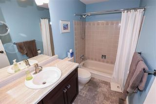 Photo 18: 140 Nutley Circle in Winnipeg: River Park South Residential for sale (2F)  : MLS®# 202124574