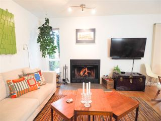 """Photo 4: 1 41449 GOVERNMENT Road in Squamish: Brackendale Townhouse for sale in """"Emerald Estates"""" : MLS®# R2431358"""