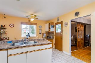 Photo 22: 1665 SMITH Avenue in Coquitlam: Central Coquitlam House for sale : MLS®# R2578794