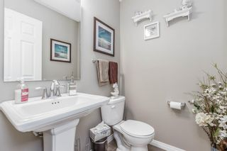 Photo 12: 65 Hillcrest Square SW: Airdrie Row/Townhouse for sale : MLS®# A1111319
