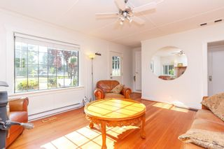 Photo 14: 6804 3rd St in : Du Honeymoon Bay House for sale (Duncan)  : MLS®# 854119