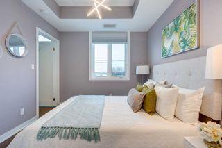 Photo 13: 420 3560 E St Clair Avenue in Toronto: Kennedy Park Condo for sale (Toronto E04)  : MLS®# E5063240