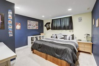 Photo 28: 3203 12 Avenue SE in Calgary: Albert Park/Radisson Heights Detached for sale : MLS®# A1080095
