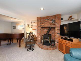 Photo 15: 3936 Oakdale Pl in Saanich: SE Mt Doug House for sale (Saanich East)  : MLS®# 839886