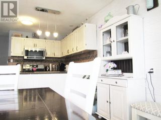 Photo 11: 10920 114 Street in Fairview: House for sale : MLS®# A1084319
