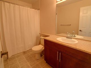 Photo 25: 4321 Riverbend Road in Edmonton: Zone 14 Townhouse for sale : MLS®# E4248105