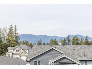 "Photo 25: 50283 KENSINGTON Drive in Chilliwack: Eastern Hillsides House for sale in ""Elk Creek Estates"" : MLS®# R2575024"