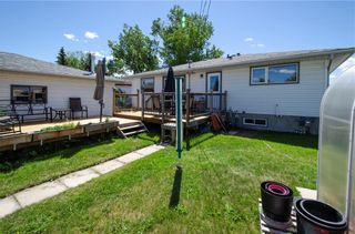Photo 28: 74 MARBROOKE Circle NE in Calgary: Marlborough Detached for sale : MLS®# C4194787