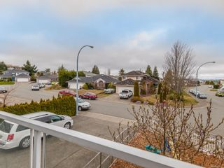 Photo 4: 6132 Mystic Way in : Na North Nanaimo House for sale (Nanaimo)  : MLS®# 869737
