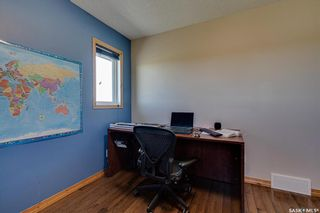 Photo 33: 123 Metanczuk Road in Aberdeen: Residential for sale (Aberdeen Rm No. 373)  : MLS®# SK868334