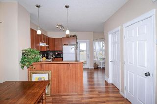 Photo 10: 211 Ranch Ridge Meadow: Strathmore Row/Townhouse for sale : MLS®# A1108236