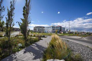 Photo 26: 2412 1140 TARADALE Drive NE in Calgary: Taradale Apartment for sale : MLS®# A1149242