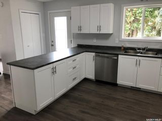Photo 14: 2907 20th Street West in Saskatoon: Meadowgreen Residential for sale : MLS®# SK872321