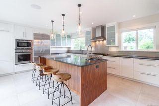 Photo 9: 2706 Dorset Rd in Oak Bay: OB Uplands House for sale : MLS®# 841020