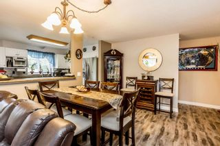 """Photo 7: 112 45520 KNIGHT Road in Chilliwack: Sardis West Vedder Rd Condo for sale in """"MORNINGSIDE"""" (Sardis)  : MLS®# R2616974"""