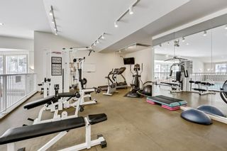 Photo 44: 344 2200 Marda Link SW in Calgary: Garrison Woods Apartment for sale : MLS®# A1144058