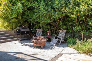 """Photo 25: 5615 GREENLAND Drive in Delta: Tsawwassen East House for sale in """"THE TERRACE"""" (Tsawwassen)  : MLS®# R2599281"""