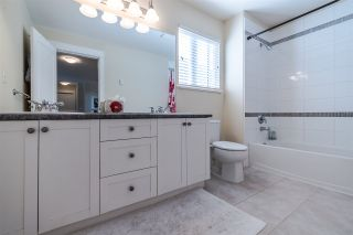 """Photo 27: 20474 67B Avenue in Langley: Willoughby Heights House for sale in """"Tanglewood"""" : MLS®# R2560481"""