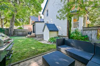 Photo 47: 8 York Street in St. Catharines: House for sale : MLS®#  H4069959