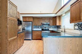 Photo 7: 35 Douglasview Park SE in Calgary: Douglasdale/Glen Semi Detached for sale : MLS®# A1149405