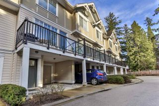 "Photo 14: 38 12775 63 Avenue in Surrey: Panorama Ridge Townhouse for sale in ""Enclave"" : MLS®# R2470117"
