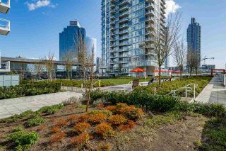 """Photo 11: 2909 4670 ASSEMBLY Way in Burnaby: Metrotown Condo for sale in """"Station Square"""" (Burnaby South)  : MLS®# R2564730"""