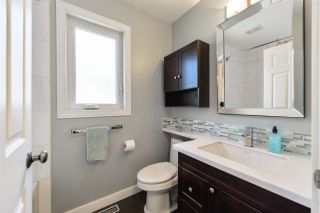Photo 21: 10819 19B Avenue in Edmonton: Zone 16 House for sale : MLS®# E4237059