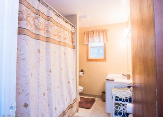 Photo 21: 107 Crescent Drive in Oxford: 102N-North Of Hwy 104 Residential for sale (Northern Region)  : MLS®# 202022947
