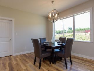 Photo 21: 4208 REMI PLACE in COURTENAY: CV Courtenay City House for sale (Comox Valley)  : MLS®# 816006