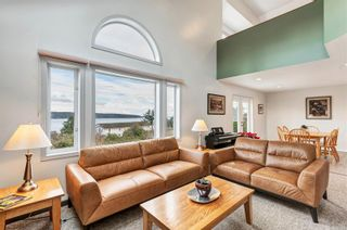 Photo 17: 342 Island Hwy in : CR Campbell River Central House for sale (Campbell River)  : MLS®# 865514