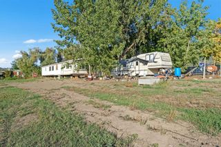 Photo 20: 1102 Pottery Road, in Vernon: Agriculture for sale : MLS®# 10241499