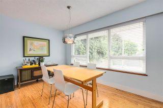 Photo 8: 13870 BLACKBURN Avenue: White Rock House for sale (South Surrey White Rock)  : MLS®# R2592352