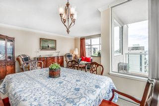 Photo 7: 701 567 LONSDALE Avenue in North Vancouver: Lower Lonsdale Condo for sale : MLS®# R2598849