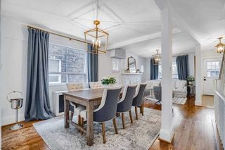 Photo 9: 298 St Johns Road in Toronto: Runnymede-Bloor West Village House (2-Storey) for sale (Toronto W02)  : MLS®# W5233609