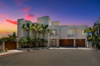 Photo 55: House for sale (9,169)  : 6 bedrooms : 1 Buccaneer Way in Coronado