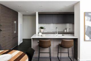 Photo 2: 602 848 Yates St in : Vi Downtown Condo for sale (Victoria)  : MLS®# 868731